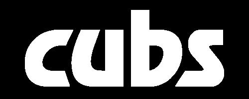 Cub Scout logo